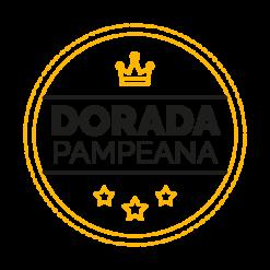 DORADA PAMPEANA