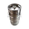 barril slim