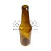 botella corona