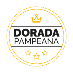 KIT DORADA PAMPEANA
