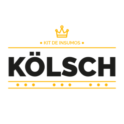 KIT KOLSCH