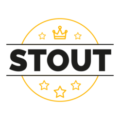 KIT SWEET STOUT
