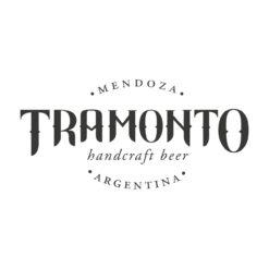 CERVEZA TRAMONTO GOLDEN 500CC VIDRIO