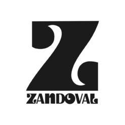 CERVEZA ZANDOVAL CREAM STOUT 500CC VIDRIO