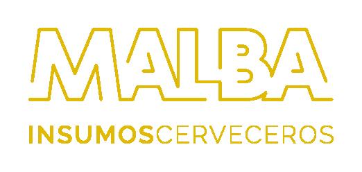 MALBA LOGO