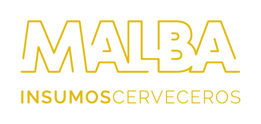 Malba