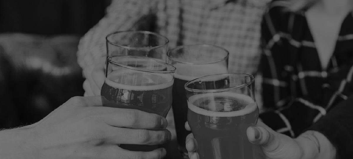 Las 4 escuelas cerveceras: una introducción a los estilos.