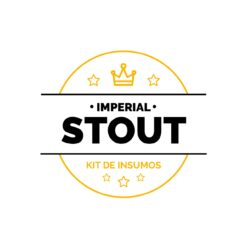 KIT AMERICAN IMPERIAL STOUT