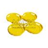 packtech amarillo