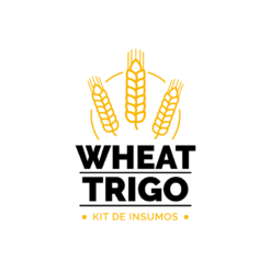 KIT WHEAT (TRIGO)