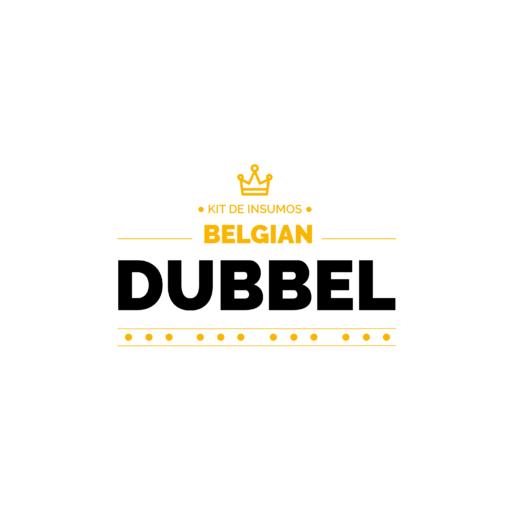 kit belgian dubbel